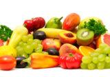 A importância de se consumir alimentos antioxidantes