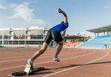 Saiba como surgiu o atletismo e quais são suas modalidades