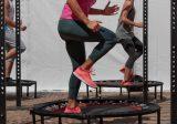 Exercícios que não saem de moda
