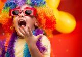 Calçados ideais para o carnaval devem priorizar o conforto