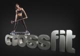 CrossFit: o que você deve saber antes de começar a praticar
