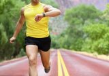 Como escolher um medidor de frequência cardíaca?