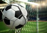 Benefícios do futebol para o corpo