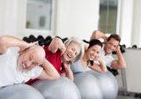 Pilates: por que você deve praticar