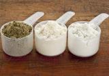 Suplementos Alimentares: conheça os mais consumidos e indicados