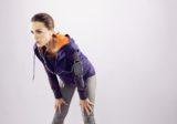 6 motivos para não abandonar o treino no inverno
