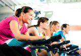 Benefícios da bicicleta ergométrica para a saúde