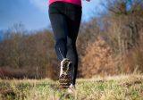 Exercício no frio emagrece mais?
